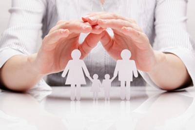 Introdução ao Planejamento Patrimonial da Família